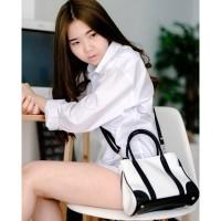 Jual Promo Dompet Lucu Tas Wanita Import Murah Premium Quality Hand Bag Murah