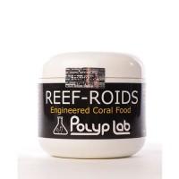 Reef Roids Polyp Lab 4oz