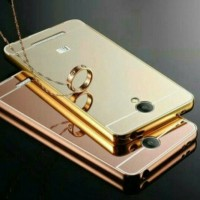 CASE HP IPHONE 5G 6G 6P SAMSUNG A310 A510 A710 J3 S7 / EDGE OPPO R7S