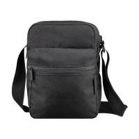 Jual Tas Selempang Bodypack Dextrous 03 Harga Promo Murah
