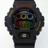 harga Jam Tangan Anak Laki Pria Cowo Swiss Army Gshock G Shock Casio Biru Tokopedia.com