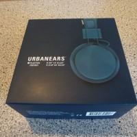 HeadPhone Urbanears Plattan(HOT PROMO) ORIGINAL