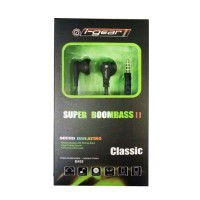 Harga handsfree headset earphone i gear ori super   antitipu.com