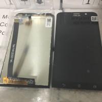 Jual lcd touchscreen asus zenfone 2 5.5
