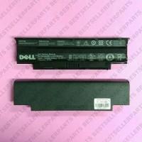 Baterai Laptop ORIGINAL Dell Inspiron 3420 3520 N4010 N4050 J1KND 14R