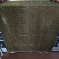 Sarung Atlas Idaman 590 JACQUARD SONGKET JQ04