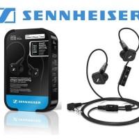 Sennheiser IE8i with Mic and Volume Control Baru | Headset Aerial7