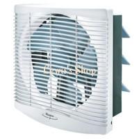"""Ventilating Fan Maspion MV300 NEX 12"""" Exhaust Wall Fan 12 inch"""