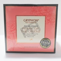 Gryphon Tea Pearl Of The Orient