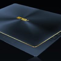 Laptop ASUS ZenBook 3 UX390UA Deluxe