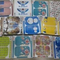 Jual HOT SALE Garskin Sticker Stiker MODEM BOLT SLIM Huawei E5372s Murah