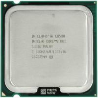 OBRAL.... Processor Intel Lga 775 Core 2 Duo E8500 3.16 Ghz