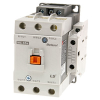 Magnetic Contactor LS INDUSTRIAL SYSTEM MC-65a