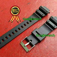 EKLUSIVE Strap Tali jam Casio G-shock DW-5900 Tali Jam Tangan Gshock