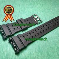 EKLUSIVE Strap Casio G-shock G-9000 / Strap Casio Gshock Mudman G900