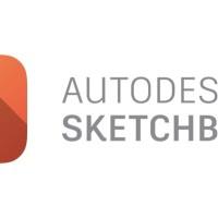 Autodesk SketchBook Pro 2018 Original 3 Years