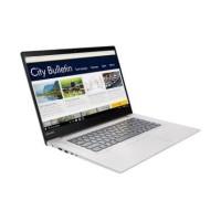 Lenovo Ideapad 320-14ISK-80XG00-1CID - Core i3-6006 - 4GB RAM White