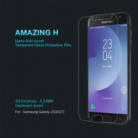 Tempered Glass Nillkin Samsung Galaxy J5 Pro 2017 Amazing H