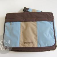 Allerhand Messenger Bag