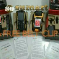 harga Sonim Xp1520 Bolt Sl, Hp Outdoor 3g Ip68 Rival Cat B100, B30 Tokopedia.com