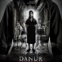 DVD Film Horor Indonesia 2015 - 2017