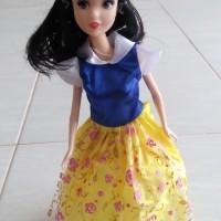 Barbie Menari Dancing Girl Sing Song