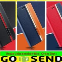 Flip Case Lenovo K6 Note Retro Ciamix