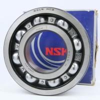 NSK 6310ZZ atau 6310 ZZ - DEEP GROOVE BALL BEARING