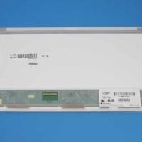 Lcd-Led Laptop 14.0