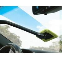 Jual Hotlist kekinian   Windshield Wonder - Alat Pembersih Kaca Mobil / Murah