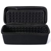 Carry Case Cover Box For Bose Soundlink Mini Bluetooth Hitam