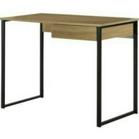 Harga yedda meja komputer meja kerja kantor meja | Pembandingharga.com