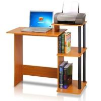 Harga 11192lc bk meja komputer | Pembandingharga.com