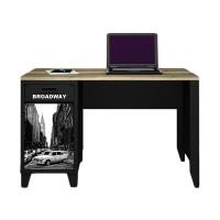 Harga meja kerja meja komputer meja | Pembandingharga.com