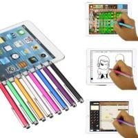 Jual Adonit Jot Pro Stylus Pen Capacitive For Universal iPhone iPad Samsung Murah