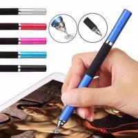 Jual Adonit Jot Pro Stylus Pen For Universal Android iPhone iPad Samsung Murah