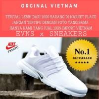 Harga sepatu sport nike presto original   antitipu.com