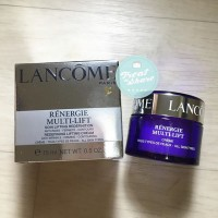 Lancome Renergie Multi Lift Redefining Lifting Cream