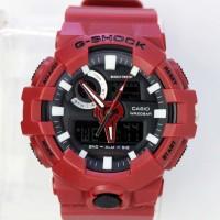 Jual jam tangan digital pria terbaru murah skmei gshock digitec lasebo Murah