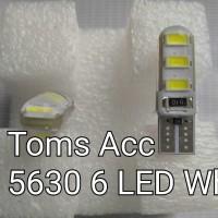 Harga Led Gel Lamp Travelbon.com