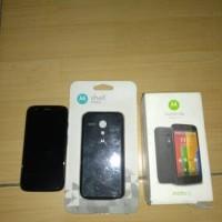 Jual Motorola Moto G 1st gen Murah