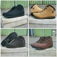 Sepatu boots original merek firetrap sepatu outdoor