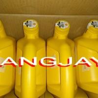 oli oil shell helix hx hx 5 15w40