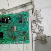Modul Mesin Cuci Electrolux EW1080F