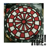 Jual Papan Dart Game / Dart Board / Dart Game / Smart Darts USA Bagus Murah