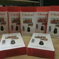 Jual ezcast mirascreen wifi dongle miracast Murah