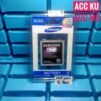 BATERAI BATTERY SAMSUNG G360 / J2 / GALAXY CORE PRIME ORIGINAL 100%