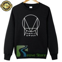 Sweater Owsla - Reove Store