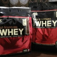 harga Whey Gold Standard On 10lb Wgs 100%whey Nitrotech Ripped Tokopedia.com