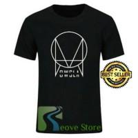 Kaos T-Shirt Owsla - Reove Store